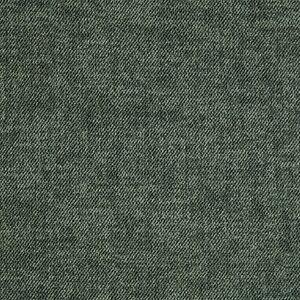 Brand New Pattern Boxed Carpet Tiles Green,Black,Brown - 20 tiles/5SQM £24.99!!