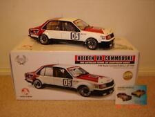 1:18 HDT VB Commodore Group C #05 Peter Brock '1980 ATCC winner
