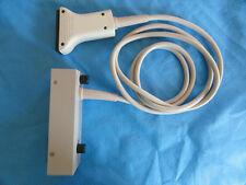 Quantum Medical 954-00031-00, 5.0 MHz Probe for Quantum AngioDynograph QAD(3415)