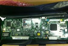 Samsung SVMI 4 Compact 2, IDCS 100, Officserv 100