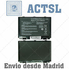 BATTERY for Laptop Asus A32-F82, L0690L6
