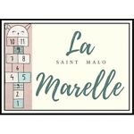 LA MARELLE 35
