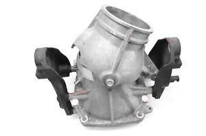 17 Yamaha FX Cruiser HO Jet Pump Steering Nozzle FB1800