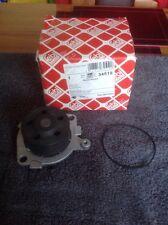 FEBI BILSTEIN Water Pump for FIAT PUNTO STILO ALFA ROMEO 156 146 155 145 GT