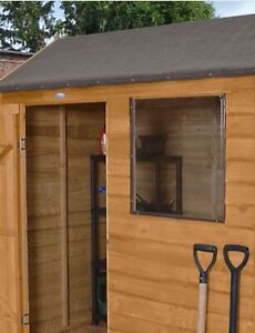 Clear Acrylic Perspex Polycarbonate Safety  Replacement Garden Shed Windows!!!!