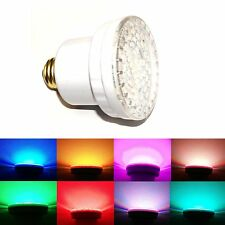 LED Pool Spa Replacement bulb for Pentair Hayward Muliti Color or White Color