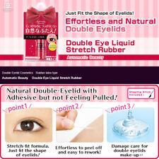 Automatic Beauty Japan Double Eye Liquid Stretch Rubber Double Eyelid 4.5ml F428