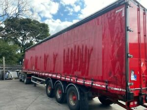 SDC EUROLINER,BPW DRUM,MANY OTHER TRAILERS AVAILABLE,CALL ME FOR DETAILS PLEASE