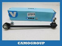 Rod BAR Stabiliser Link Stabiliser MERCEDES Viano W639 Vito