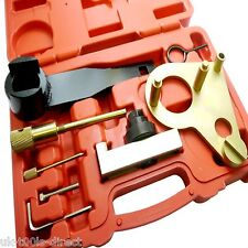 Renault Nissan Timing Setting Locking Tool Kit 2.0 DCi Vauxhall Opel M9R Master