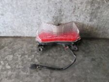 KAWASAKI ZR 1000 Z 1000 A2H 2004 REAR BRAKE LIGHT (BOX)