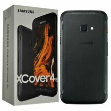 Samsung Galaxy XCover 4s  32GB SM-G398F Dual-SIM Factory Unlocked GSM