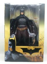 """Neca Batman Begins 7"""" action figure"""