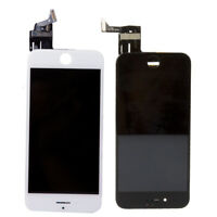 Screen LCD For iPhone 7 Digitizer Touch Display Assembly Replacement 4KND