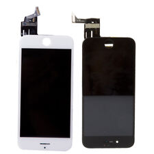 """Screen LCD For iPhone 7 Digitizer Touch Display Assembly Replacement 4.7""""  G2"""