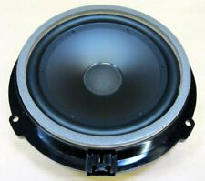 BRAND NEW GENUINE LAND ROVER FREELANDER 2 MID RANGE SPEAKER, LR002189