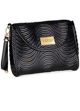 Versace Parfums Wristlet/Clutch Bag Evening Travel Purse New!!