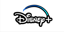 💎 Disney Plus Account | 3 MESI | Worldwide | +WARRANTY 💎