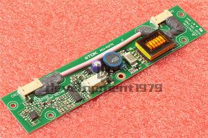 New LCD Inverter CXA-0271-MA PCU-P077E TDK Inverter Board