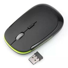 High Quality Wireless Mouse for HP Acer Lenovo Dell Asus MSI Razer Huawei LG