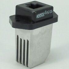 Mazda Genuine Resistorblower NE51-61-B15 F/S