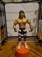 WWE HBK SHAWN MICHAELS JAKKS WRESTLING FIGURE 2003