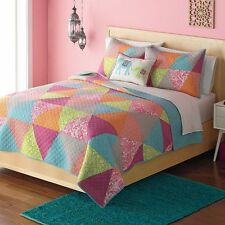 Home Classics Avery Reversible Quilt