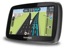 TomTom Start 60 Navigationssystem Europa 45 Länder inkl. Türkei und Griechenla