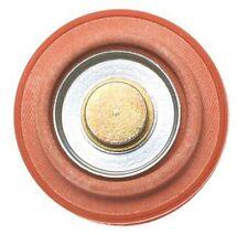 Fuel Injection Pressure Regulator Standard PR152T