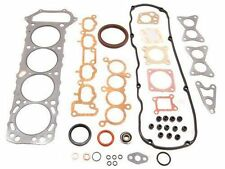 Nissan Car and Truck Engine Rebuilding Kits