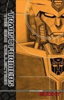 Transformers: The IDW Collection 8, Hardcover by Abnett, Dan; Lanning, Andy; ...