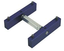Lisle 36880 Dual Overhead Cam (DOHC) Lock Tool