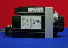 AMERACE ELECTRONIC COMPONENTS AGASTAT 7022MFT TIMING RELAY 1-10 MIN 28VDC