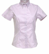 Blouse Cotton Fitted Tops & Shirts for Women