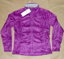 Mountain Hardwear Women's Pyxis Jacket, XS/M/L Green/Red/Purple/Blue - $110 NWT!