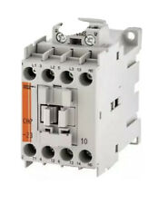 CA7-23-10-480v Coil Sprecher+Schuh Contactor Brand New