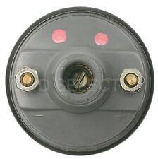 Ignition Coil BWD E502