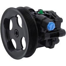 Power Steering Pump ACDelco Pro 36P1611 Reman fits 11-17 Dodge Journey