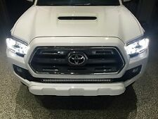 2016 2017 2018 TACOMA TOYOTA LED HEADLIGHT KIT