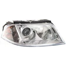 New Headlight for Volkswagen Passat 2001-2005 VW2503118