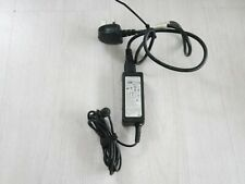 Genuine Samsung PA-1400-14 AD-4019P Power Supply Charger _105