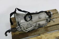 BMW 6er F12 F13 Automatikgetriebe Getriebe Automatik 8 Gang GA8HP-45Z 8617111