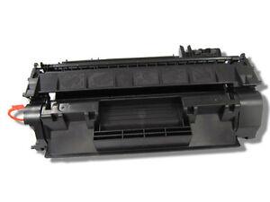 HP CF280a Compatible Toner