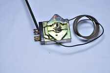 Robertshaw s-52-36 Electric Thermostat