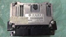 2013-2014 VW Passat ecm ecu computer 07K 906 055 CR