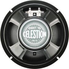 "Celestion Eight 15 8"" 15 Watt Guitar Speaker 16 Ohm"