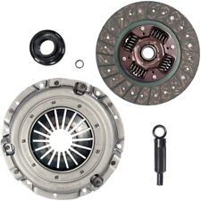 Clutch Kit-OE Plus Professional's Choice 04-082