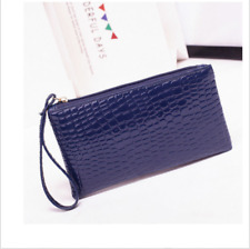 Handbag Fashion Purse Leather Bag Women Tote Crossbody Messenger PU Bags