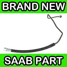 Saab 900 (94-98) 9-3 (98-03) Power Steering Pipe / Hose
