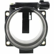 New Mass Air Flow Sensor For Ford Excursion 2000-2005